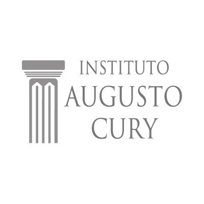 Instituto Augusto Cury