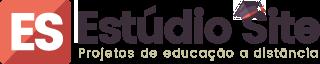 Plataforma EAD - Estúdio Site Ltda